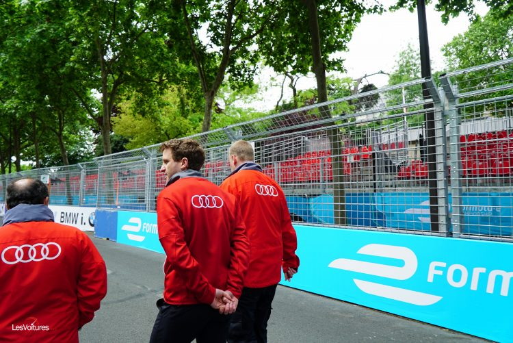 formula-e-paris-audi-team