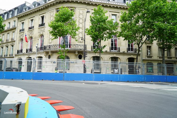 formula-e-paris-circuit-2