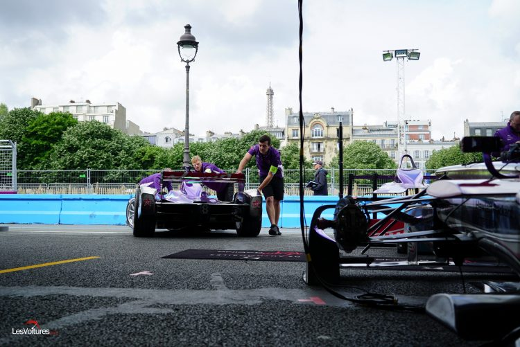 formula-e-paris-ds-eiffel