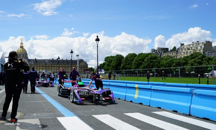 formula-e-paris-ds-invalides