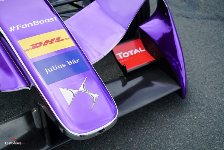 formula-e-paris-ds-total-dhl