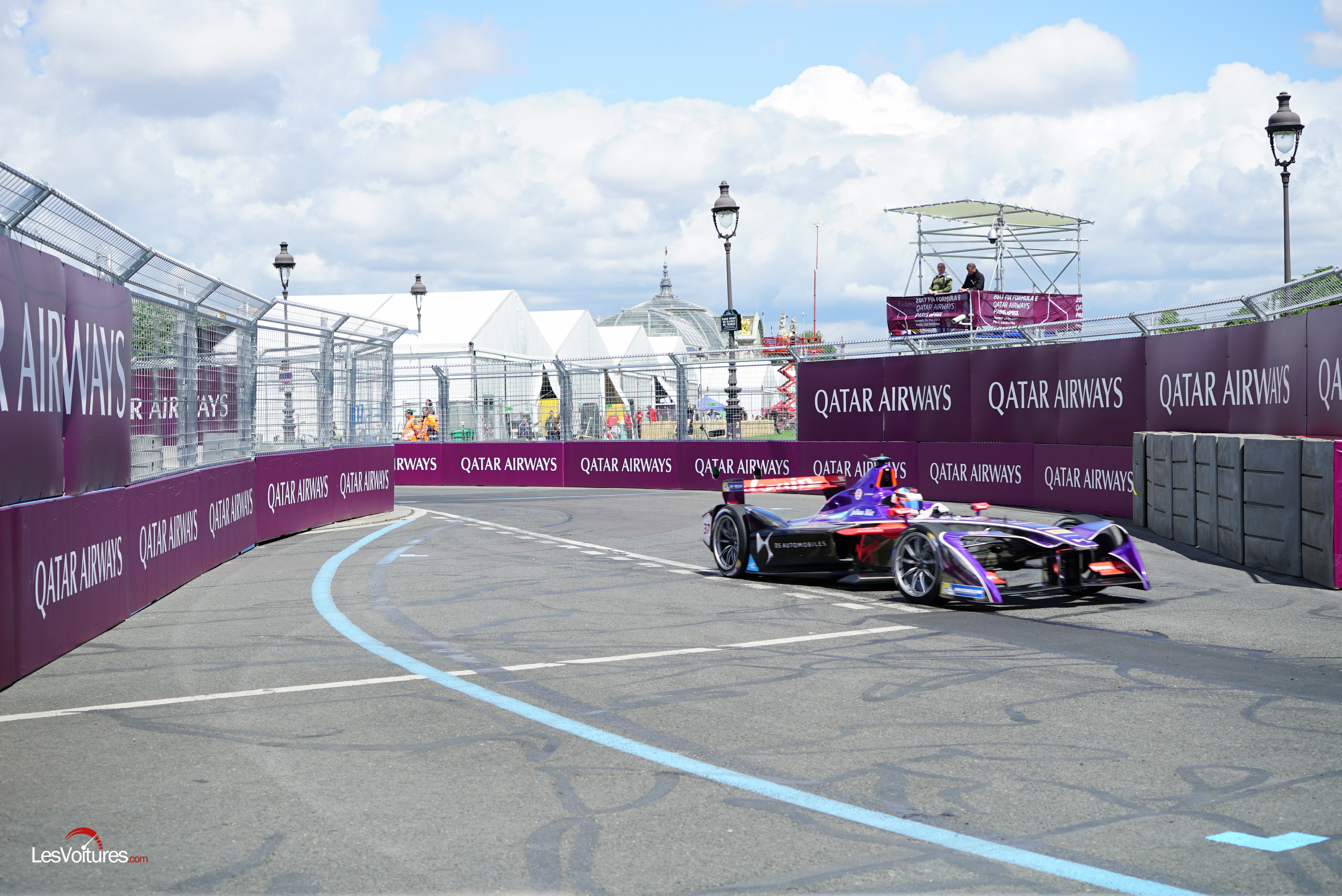formula e paris eprix 2017 24 les voitures. Black Bedroom Furniture Sets. Home Design Ideas