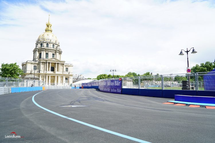 formula-e-paris-invalides