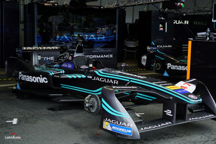 formula-e-paris-jaguar