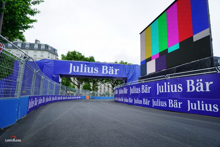 formula-e-paris-julius-bar
