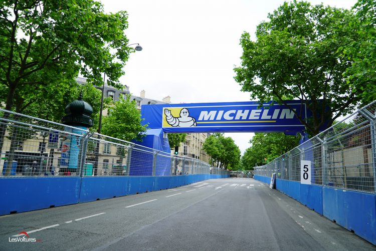 formula-e-paris-michelin