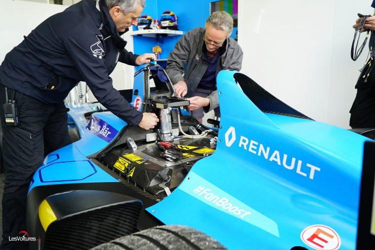 formula-e-paris-renault-moteur