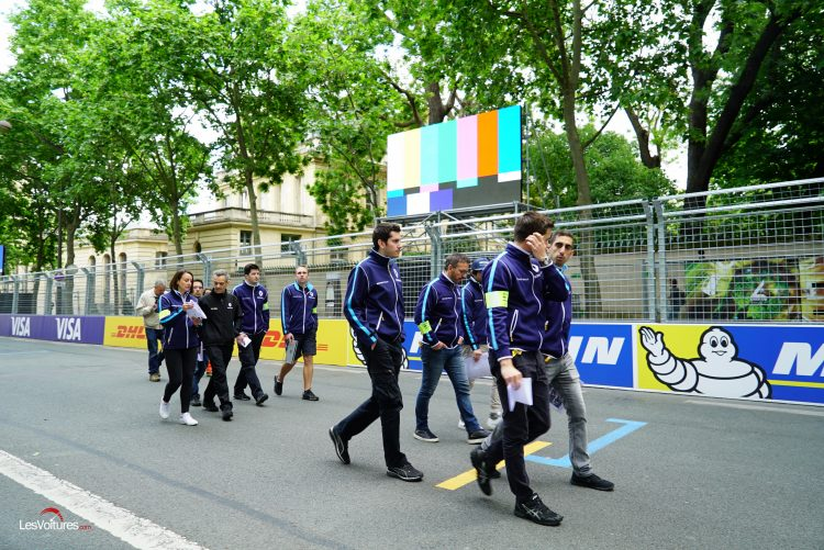 formula-e-paris-renault-team