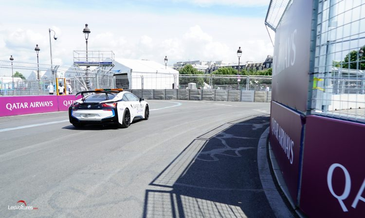 formula-e-paris-safety-car-bmw