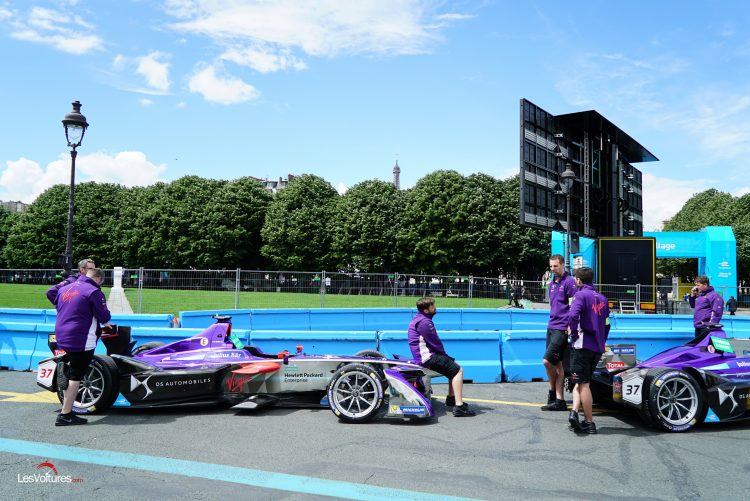 formula-e-paris-virgin