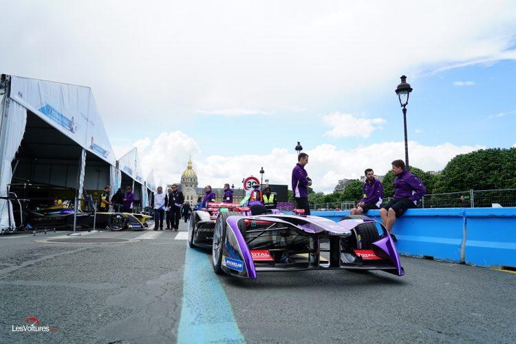 formula-e-paris-voiture
