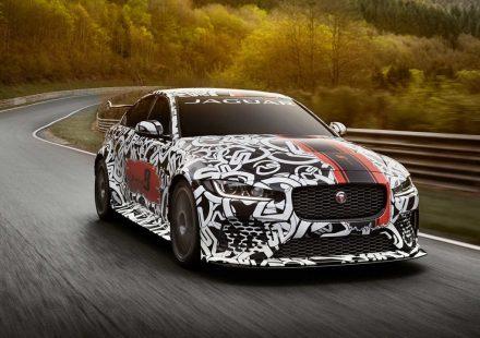 jaguar-xe-sv-project-8-3