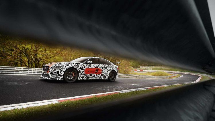 jaguar-xe-sv-project-8