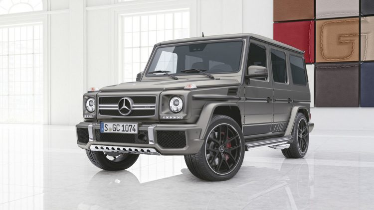 mercedes-amg-g-class-exclusive-edition-2017