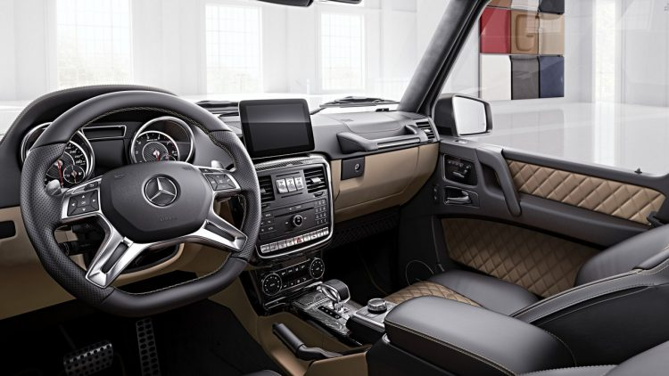mercedes-amg-g-class-exclusive-edition