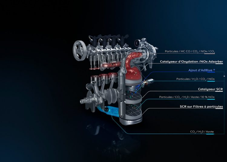 new-engine-motor-diesel-peugeot-308-2