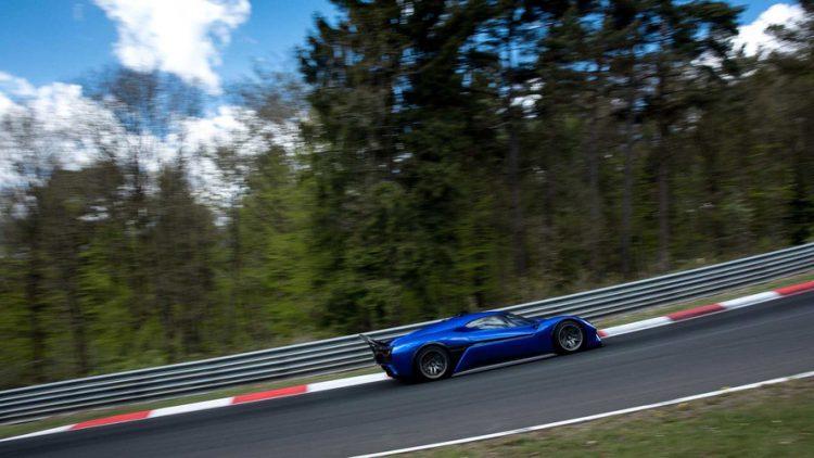 nio-ep9-nurburgring-2017-record