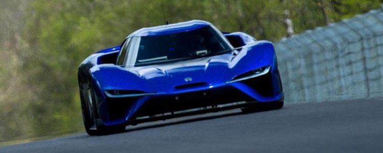 nio-ep9-nurburgring-2017-record-electric-car-2