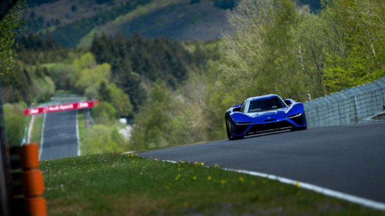 nio-ep9-nurburgring-2017-record-electric-car