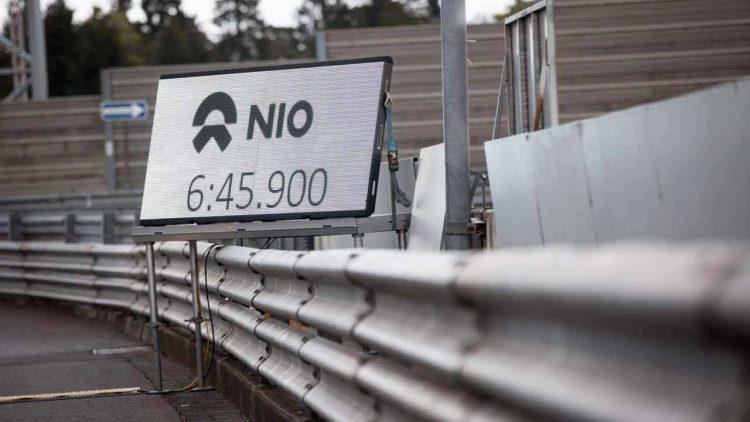 nio-ep9-nurburgring-2017-record-lap