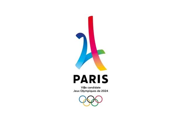 paris-2024l