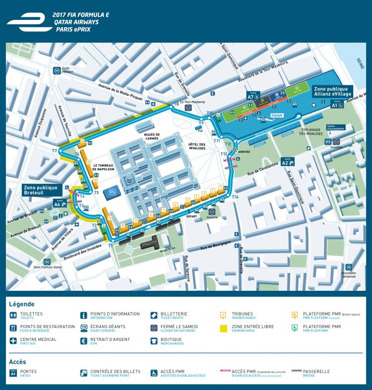 plan-eprix-paris-formula-e-2017