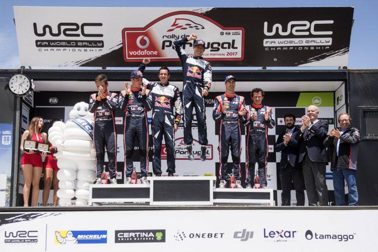 podium-wrc-portugal-2017