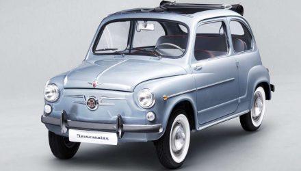 seat-600-1965