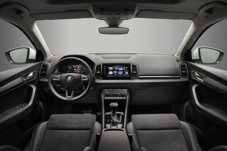 skoda-karoq-interior-2
