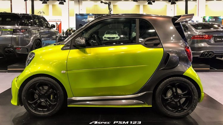 smart-fortwo-aspec-psm-123-china-2017-2