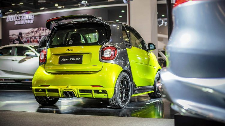 smart-fortwo-aspec-psm-123-china-2017-4