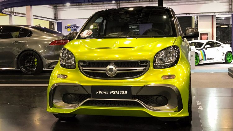 smart-fortwo-aspec-psm-123-china-2017-6