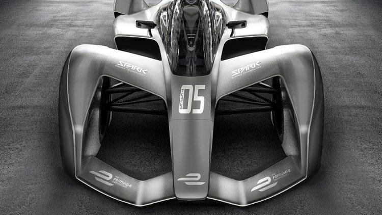 spark-formule-e-prototype-2018