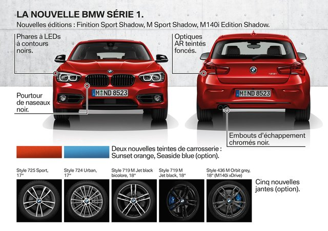 the-new-bmw-1-series