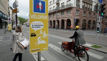 vélorue-strasbourg