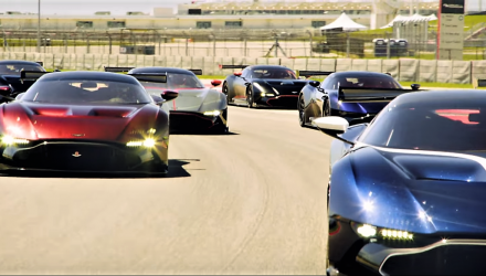 video-aston-martin-vulcan-circuit-of-americas