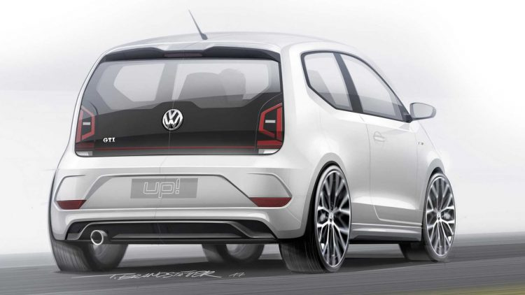 volkswagen-up-gti-concept