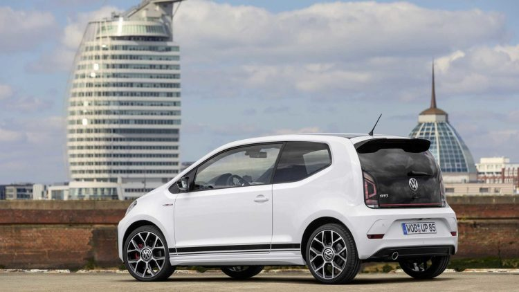 vw-up-gti-concept-2017-4