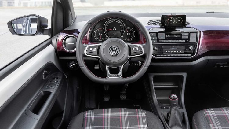 vw-up-gti-concept-2017-interior