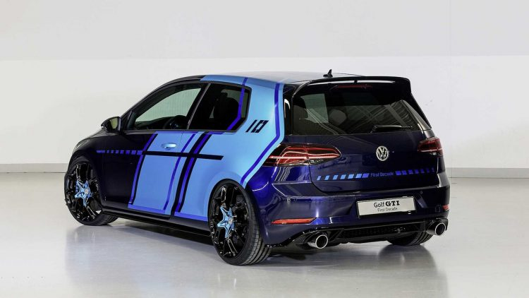 worthersee-2017-volkswagen-golf-gti-first-decade-student-2