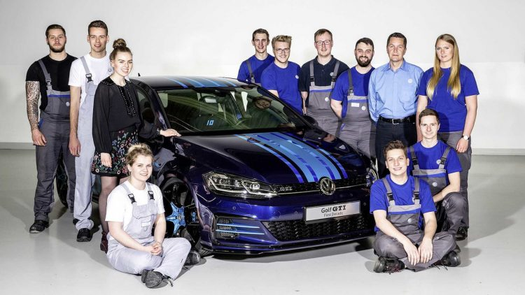 worthersee-2017-volkswagen-golf-gti-first-decade-student-3