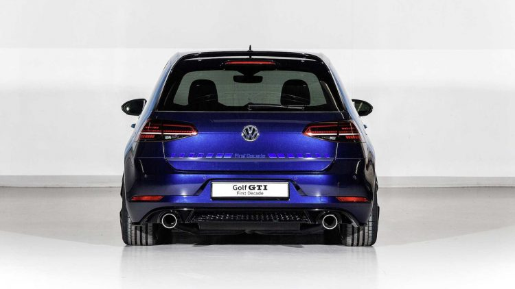 worthersee-2017-volkswagen-golf-gti-first-decade-student-back