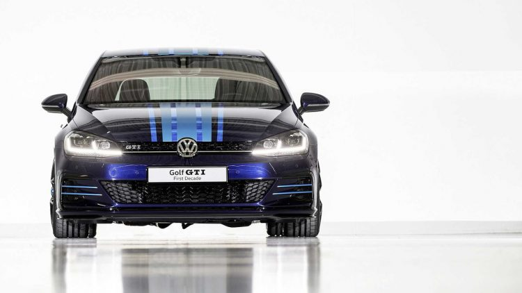 worthersee-2017-volkswagen-golf-gti-first-decade-student-front