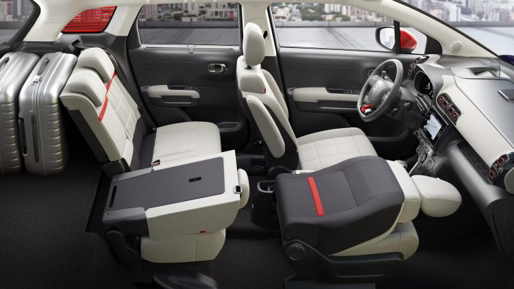 2017-citroen-c3-aircross-interior-3