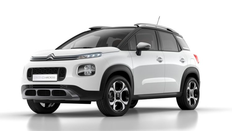 2017-citroen-c3-aircross-interior-4