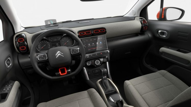 2017-citroen-c3-aircross-interior-5