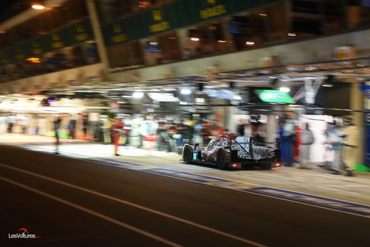24-heures-le-mans-Jackie-Chan-DC Racing-38