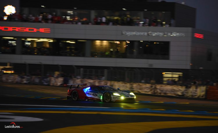 24-heures-le-mans-ford-gt-67-lmgte-pro