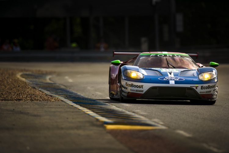 24-heures-mans-2017-ford-gt-2017-2