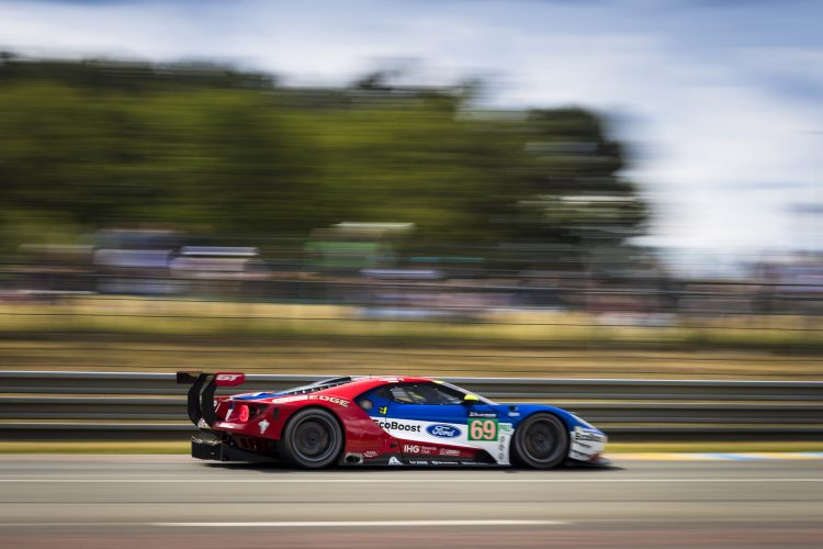 24-heures-mans-2017-ford-gt-2017-3